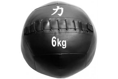 Medicine/Wall ball - 6 kg