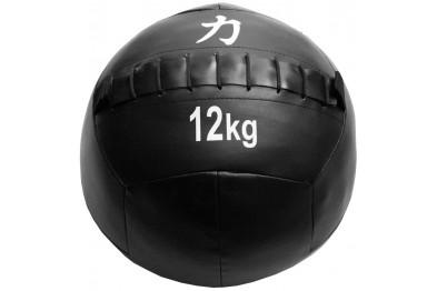Medicine/Wall ball 12kg