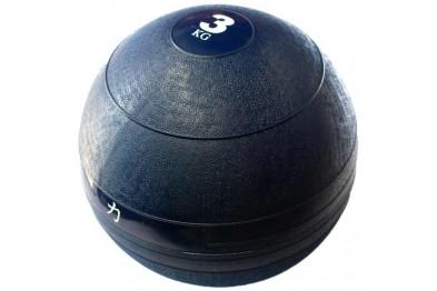 Slam ball/D-ball - 3 kg