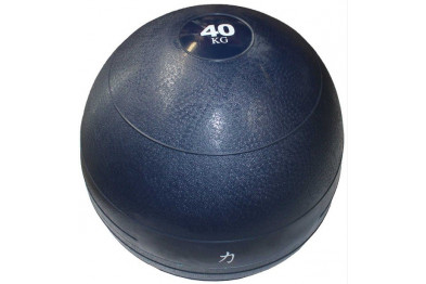 Slam ball/D-ball - 40 kg