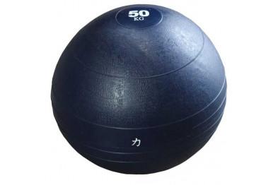 Slam ball/D-ball - 50 kg