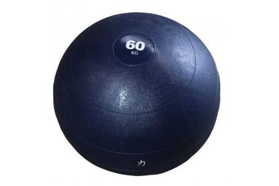 Slam ball/D-ball - 60 kg