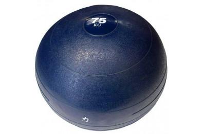 Slam ball/D-ball - 75 kg