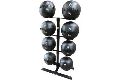 Slam ball / Medicine ball stand