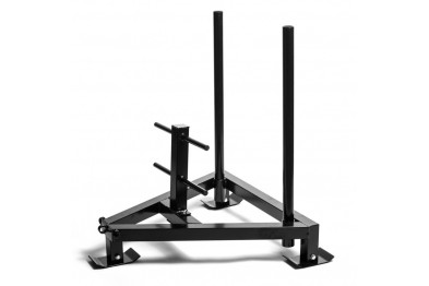Push/pull sled - Prowler