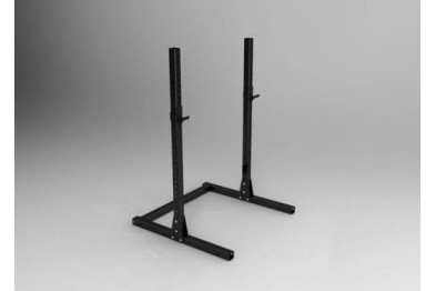 Squat Stand Balticfitness - Loke 1800 mm high