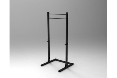 Squat Stand Thor 2700 mm high