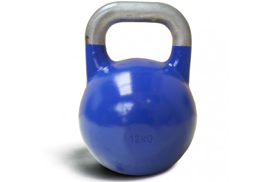 Competition Kettlebell, 12 kg