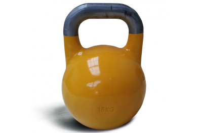 Competition Kettlebell, 16 kg