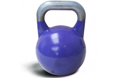 Competition Kettlebell, 20 kg