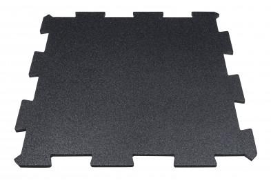 Puzzle flooring 990x990 mm