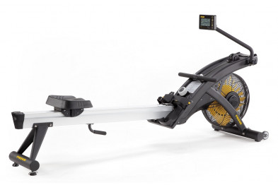 Proud Fitness Air Rower 2.0