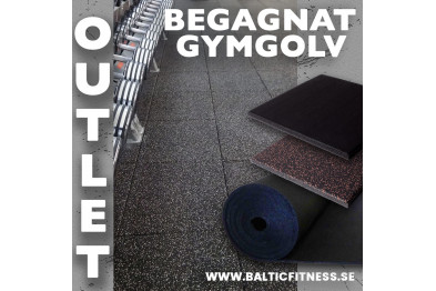 second-hand gymfloors & gymmats