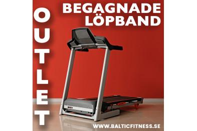 second-hand-treadmills