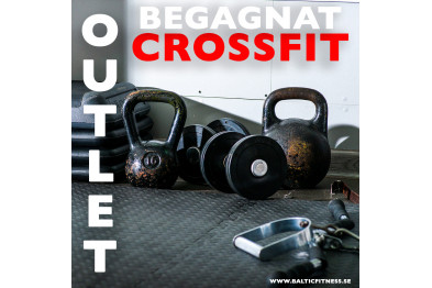 second-hand-crossfit