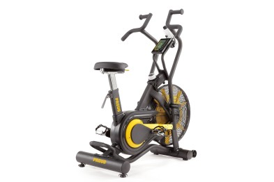 Proud Fitness Air Bike Elite 2.0