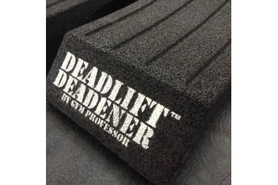 Deadliftdamper
