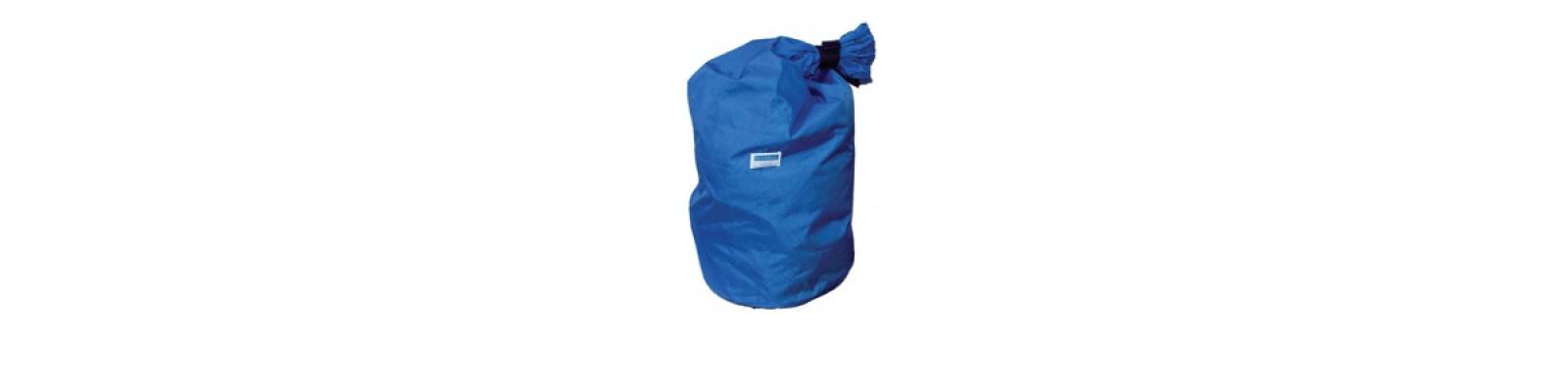 Strongman equipment - Sandbags