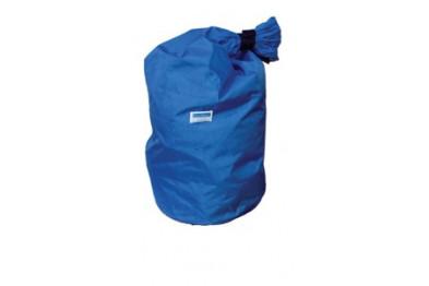 Ironmind Though-As-Nails sandbag shell