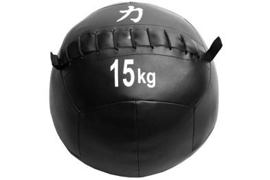 Medicine/Wall ball 15kg