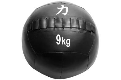 Medicine/Wall ball - 9kg