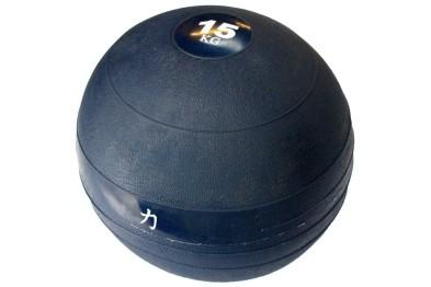 Slam ball/D-ball - 15 kg