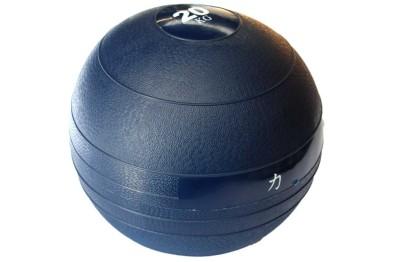 Slam ball/D-ball - 20 kg