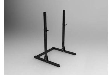 Squat Stand Balticfitness - Loke 1800 mm high