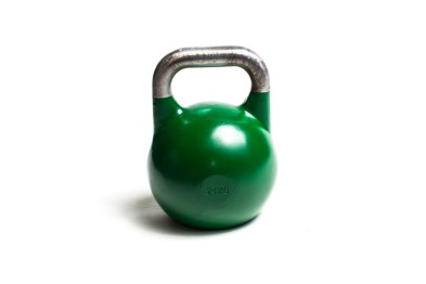 Competition Kettlebell, 24 kg