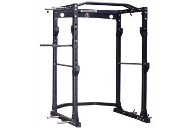 Garage Cage - 1.85m High